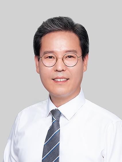[CEO칼럼] 바이오벤처의 기술상장특례 평가와 전망