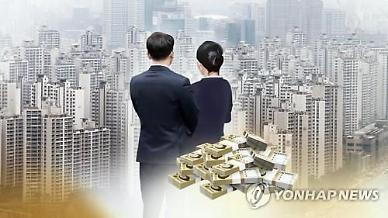 [하이엔드 오피스텔]아파트도 아닌데 10억원 훌쩍…영앤드리치가 사는 세계