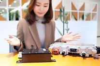 LGイノテック、4年連続「GM品質優秀賞」…電装競争力の立証