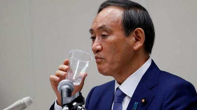 [종합] 문재인 대통령, 도쿄올림픽 방일한다?...산케이 보도에 일본 정부도 부인