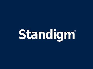 Biotech startup Standigm attracts investment from Singapores Pavilion Capital