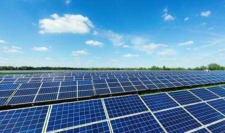全经联:扩大可再生能源有难度 需大力发展核能发电