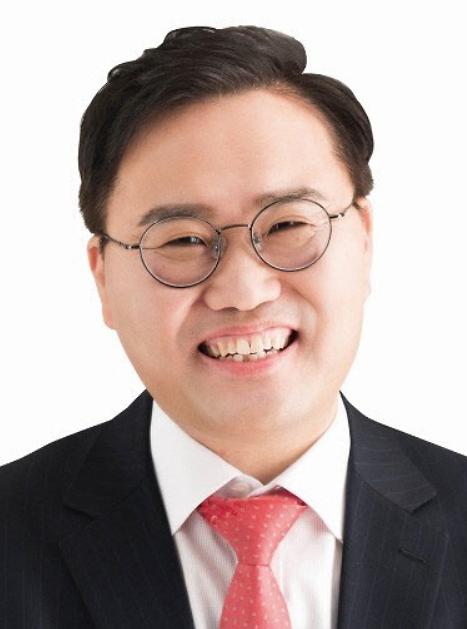 홍석준 의원, 자원의 절약과 재활용촉진에 관한 법률 개정안 대표 발의
