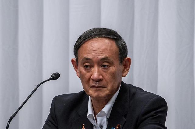 [먼 나라 일본 나라] 일본, 9월 총선 국면 돌입...2전 전패 스가는 정권 교체 위기
