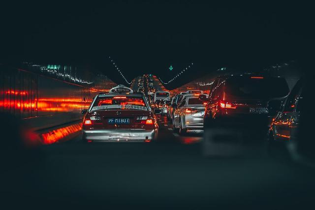 [NNA] 中, 자동차 보유대수 2.9억대... NEV는 603만대