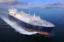 サムスン重工業、テソン造船と共存経営に乗り出す…エコ技術パートナーシップの構築