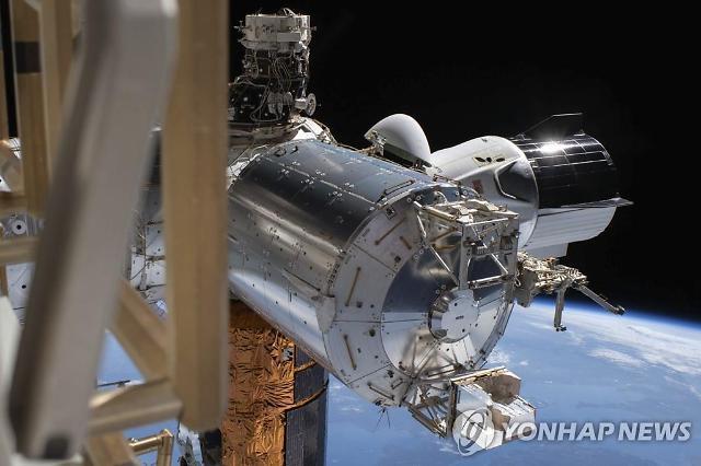 육군도 우주로...페가수스 프로젝트 추진