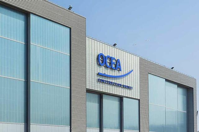 [NNA] 프랑스 OECA, 필리핀에 조선소 건립... 15억페소 투자