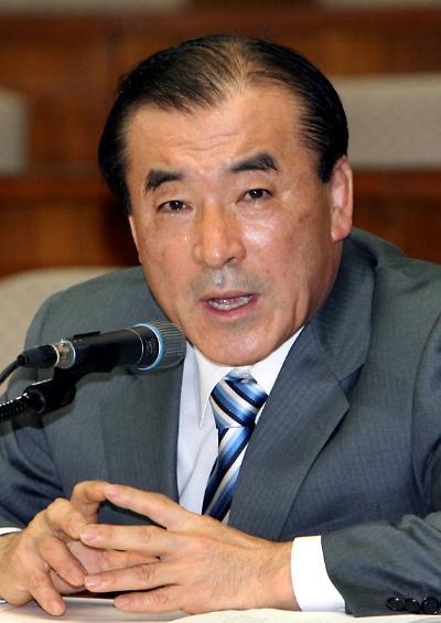 이홍훈 전 대법관 별세…향년 75세