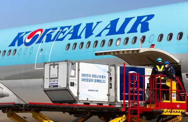 대한항공, 아시아나 통합 비용 6000억원 추산…추가자금 부담