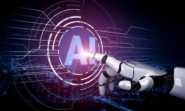 제약·바이오에 부는 4차 산업혁명…AI·빅데이터로 신약 개발