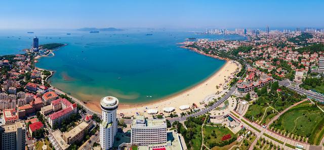 韩央行预测今年中国经济增长在8%以上