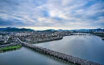 ソウル市、世界で最も暮らしやすい都市11位・・・グローバル情報誌「モノクル」選定