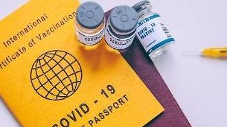 디지털 백신여권 국제표준화 논의 한 달 앞으로…ITU-T 워크숍 등록 시작