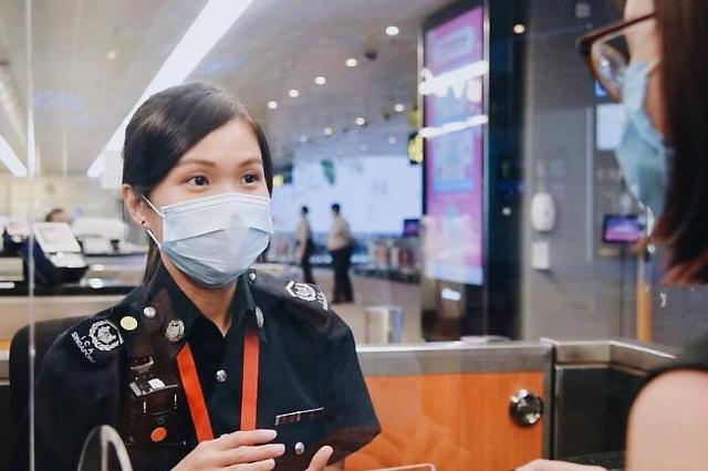 [NNA] 싱가포르, 印尼發 입국자 규제 강화