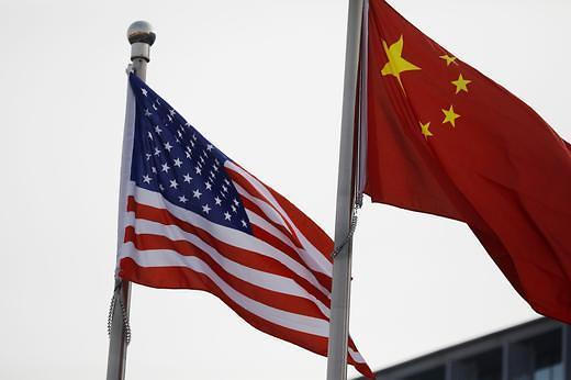 """중국, 미국 남중국해 성명에 강력 반발···""""도발 말라"""""""