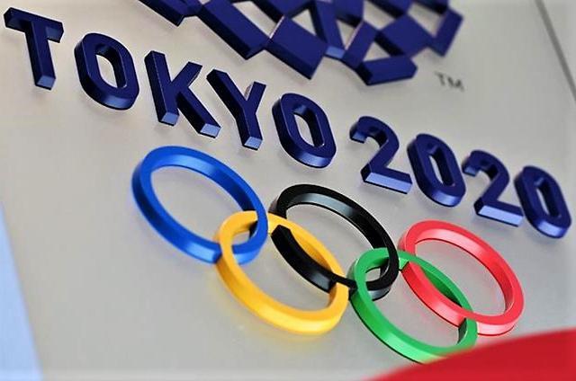 [NNA] 印에서 도쿄올림픽 출정식 금일 개최