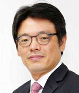 [속보] 가짜 수산업자 금품수수 혐의 이동훈 경찰 출석