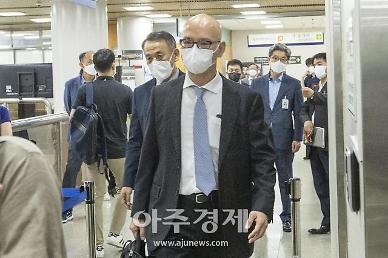 檢, 개인회사 부당지원 이해욱 DL회장 징역1년6개월 구형