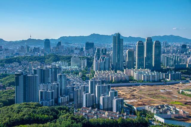 [단독] 압구정 등 강남 일대 재건축 단지 연합회 출범
