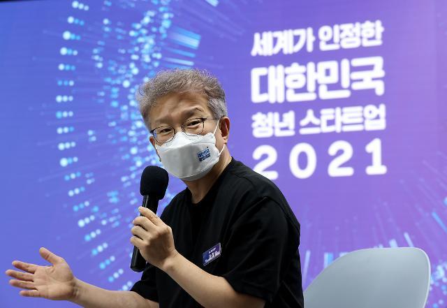"""대출 길 열리는 VC...""""벤처투자 공식 바뀐다"""""""