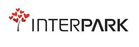 前浪的没落 韩老牌电商INTERPARK宣告出售