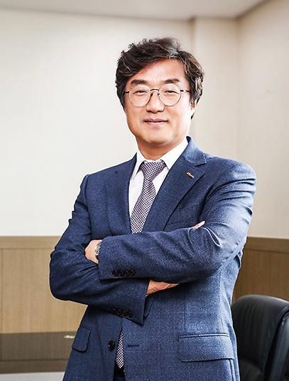 """정윤석 신일전자 대표 """"백년 기업으로 성장하려면 '초심' 가져야"""""""