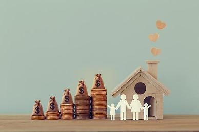 1100조 시장 잡아라…전통 강호 은행 vs 증권사 쟁탈전