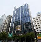 KB손보, 친환경 자동차보험 출시…ESG경영 실천