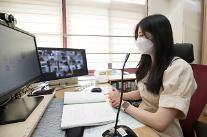ソウル・首都圏の学校10校のうち9校が遠隔授業に転換