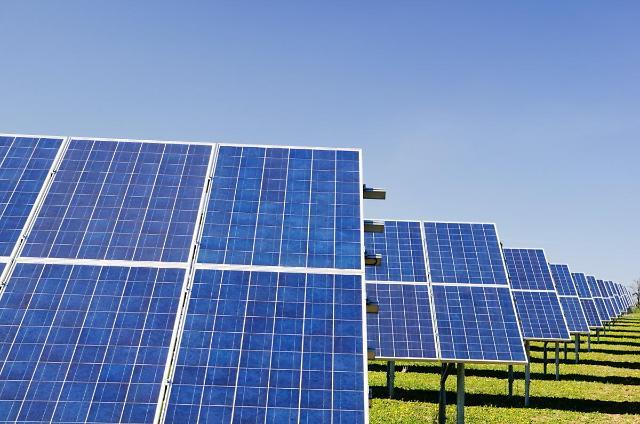 [NNA] 印 NTPC, 구자라트에 최대규모 태양광 발전 설치