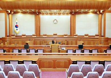 [속보] 헌재 변호사 되면 세무사 자동부여 금지 위헌 아냐