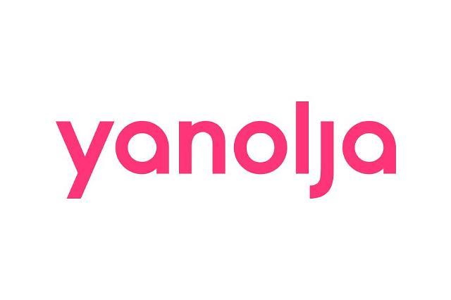 Travel and leisure platform Yanolja secures $1.7 bln from Softbank Vision Fund