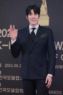 韩前国家游泳队运动员朴泰桓确诊感染新冠