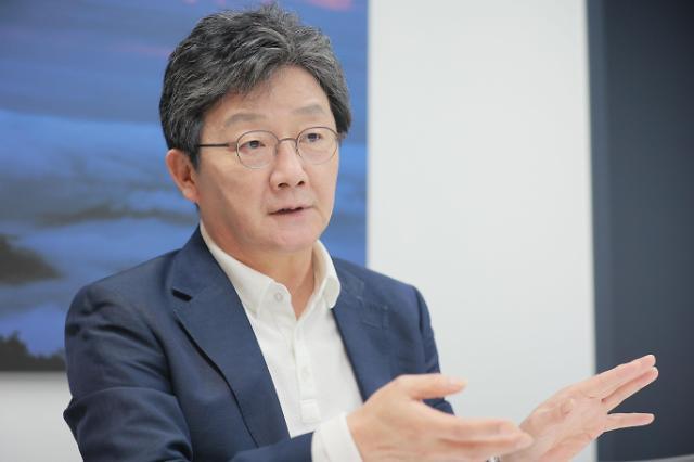"""유승민 """"억대 소득 가정에 재난지원금? 당장 중단해야"""""""
