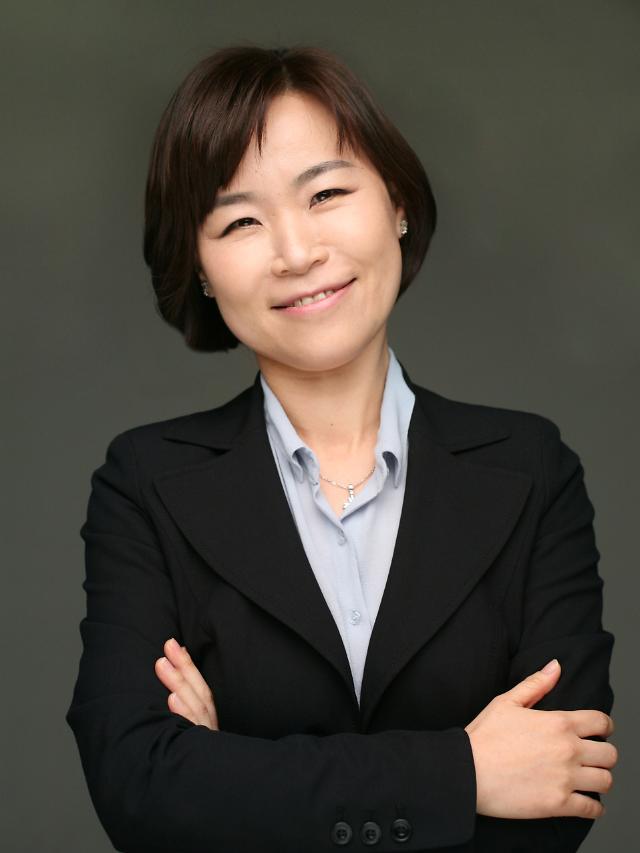 IBK기업은행, 초대 직원권익보호관에 이현주 박사 선임