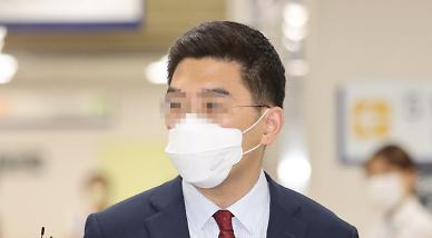 이동재 前 채널A 기자 해고무효소송 10월 시작