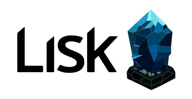 리스크 코인 시세 19% 상승...리스크 플랫폼서 사용되는 디지털 자산