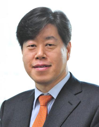 서울시, 새 기획조정실장에 김의승 전 경제정책실장 임명