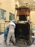 KAI、スペースXと発射体の契約