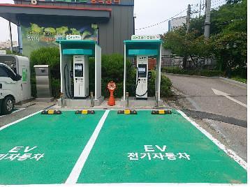 서울시, 콘센트형 전기차 충전기 설치비 50만원 지원