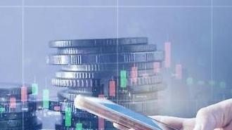 한국은행 디지털 화폐 실험 누가 맡나…네이버·카카오·SK㈜ C&C 3파전
