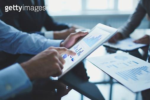 서금원, '신용·부채 컨설팅' 이용자 41.9% 신용점수 올랐다