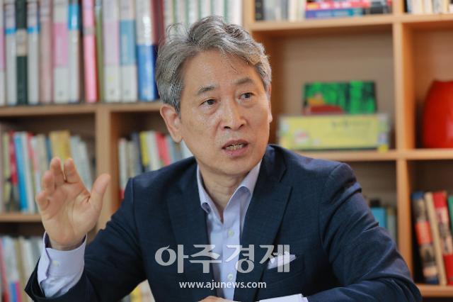 """최진 """"호남 민심 잡으려면 광주 5대 명소 꼭 방문해야"""""""