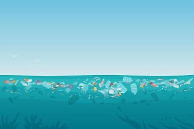 S. Korea to build pyrolysis recycling center for ocean waste at southern port city