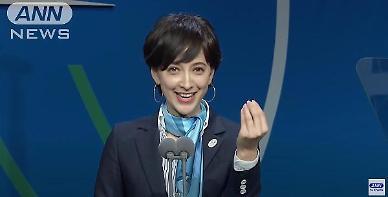 [아주 돋보기] '손바닥 뒤집듯' 바뀐 도쿄올림픽… 대체 무슨 일이?