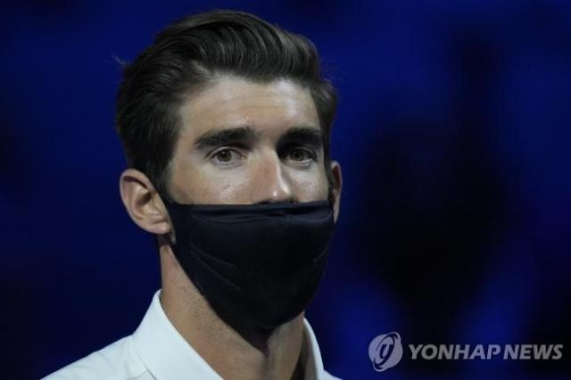 [도쿄올림픽 2020] 수영 황제 펠프스, 해설위원 되어 돌아온다