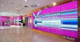 LG電子、ブランド品「ブルガリ」と提携して芸術マーケティングの展開