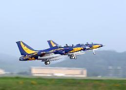 KAI、完成機輸出の再開…インドネシア国防省とT-50i 6台の契約