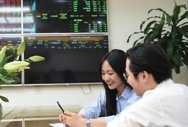 [베트남증시 마감] VN지수, 깜짝 반등…시장 변동 방향 주시해야